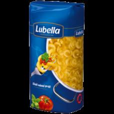 Lubella - Scrolls Pasta 400g