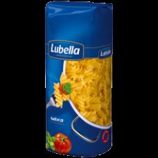 Lubella - Twists Pasta 400g