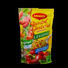 Maggi - Vegetables Seasoning / Baza Pt Mancare Cu Legume 200g