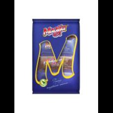 Magija - Glazed Curd Cheese Bars Pack 4x45g