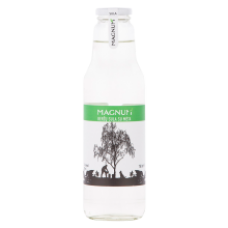 Magnum - Birch Sap with Mint 750ml