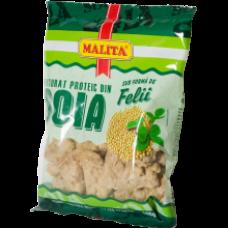 Malita - Soy Slices / Felii de Soia 100g