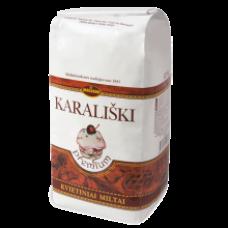 Malsena - Karaliski Wheat Flour 1kg