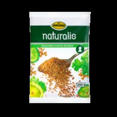 Malsena - Natural Wheat Bran 200g