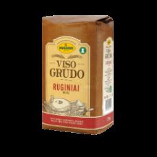 Malsena - Rye Whole Grain Flour 1.75kg