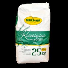 Malsena - Wheat Flour 25kg