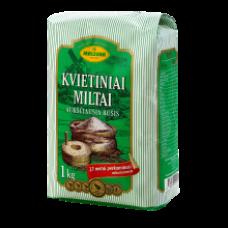 Malsena - Wheat Flour 550D 1kg