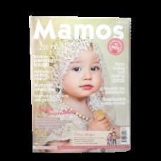 Mamos Zurnalas - Lithuanian Magazine