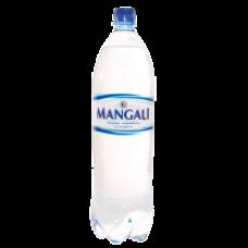 Mangali - Sparkling Mineral Water 1.5L