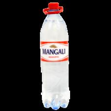 Mangali - Still Mineral Water 1.5L