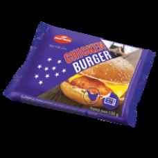 Mantinga - Chicken Burger 117g