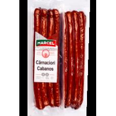 Marcel - Kabanos Sausages/Carnaciori Cabanos 500g