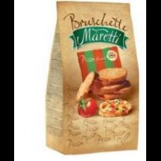Maretti - Bruschette Pizza / Paine Pizza 70g