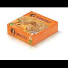 Marlenka - Honey and Apricot Cake 800g