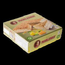 Marlenka - Honey and Lemon Cake 800g