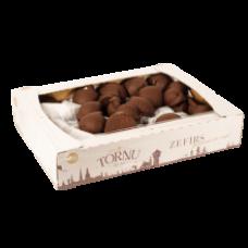 Mikas - Glazed Marshmallows 1.5kg