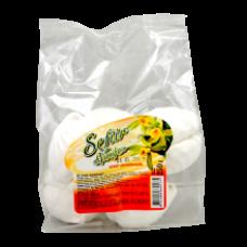 Mikas - Vanilla Marshmallows 250g