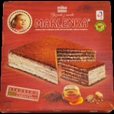Marlenka - Chocolate Cake 800g