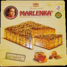 Marlenka - Honey and Walnut Cake 800g