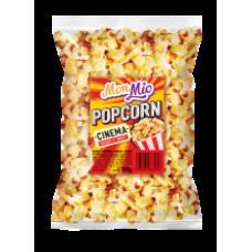 Mon Mio - Popcorn Cinema Sweet 150g