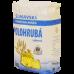 Sumavska - Polohruba Wheat Flour 1kg