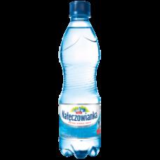Naleczowianka - Still Mineral Water 500ml