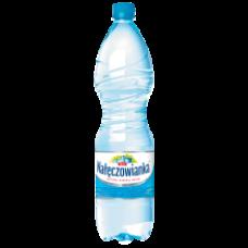Naleczowianka - Still Mineral Water 1.5L