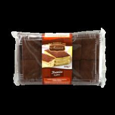 Accasa - Tiramisu Cake / Prajitura Tiramisu 300g