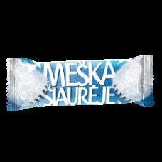 Naujoji Ruta - Meska Siaureje Sweets 4kg