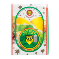 Negro - Acasa Herring Roe Salad with Onion / Salata Icre Hering cu Ceapa 350g