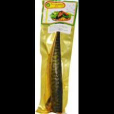 Negro - Smoked Mackerel / Macrou Afumat kg (~250g)