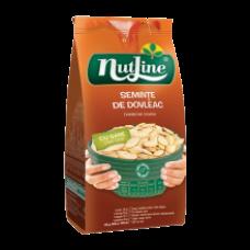 NutLine - Roasted Salted Pumpkin Seeds 200g