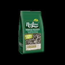 Nutline - Sunflower Seeds / Seminte Pestrite Sarate 200g