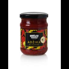 Obeliu - Classical Adzika 260g