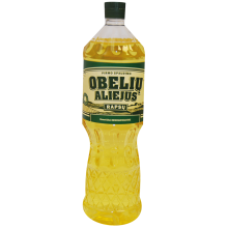 Obeliu - Rapeseed Oil 900ml