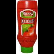 Olympia - Sweet Ketchup / Ketchup Dulce 500ml