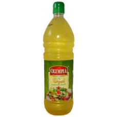 Olympia - Vinegar 9% / Otet 1L
