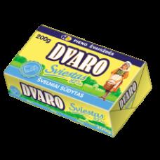 Dvaro - Slightly Salted Butter 200g