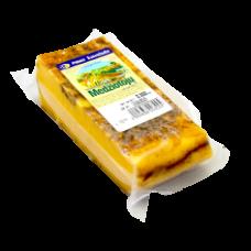 Pieno Zvaigzdes - Medziotoju Cheese 42% Fat kg (~250g)