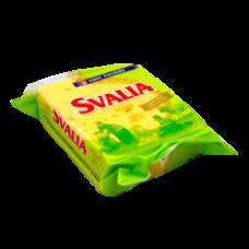 Svalia - Cheese 45% Fat 240g