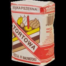 PZZ - Tortowa Wheat Flour 1kg
