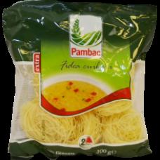 Pambac - Capellini Pasta / Paste Capellini 200g