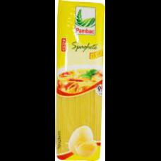 Pambac - Ciao Egg Spaghetti / Spaghete cu Oua 400g