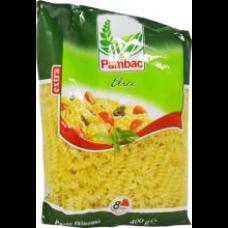 Pambac - Eliche Pasta / Paste Eliche 400g