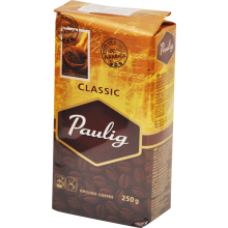 Paulig - Classic Coffee 250g