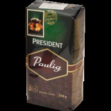 Paulig - President Coffee 250g