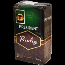 Paulig - President Coffee 500g