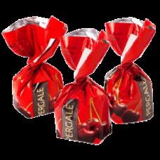 Pergale - Cherry Sweets 5kg