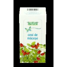 Plafar - Rosehip Tea / Ceai de Macese 40g