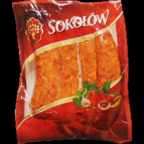Sokolow - Polish Grill Sausage kg (~500g)